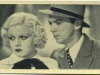 024-jean-harlow-and-lee-tracy-in-blonde-bombshell