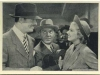 026-jean-harlow-clark-gable-and-ukele-ike-in-saratoga