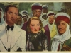 035-basil-rathbone-joseph-schildkraut-and-marlene-dietrich-in-the-garden-of-allah