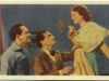 039-janet-gaynor-and-fredric-march-in-a-star-is-born