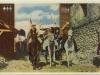 040-sabu-heads-column-of-soldiers-in-the-drum