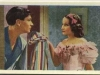 043-merle-oberon-and-laurence-olivier-in-the-divorce-of-lady-x