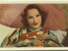 044-merle-oberon-in-the-divorce-of-lady-x