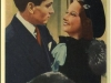 045-laurence-olivier-and-merle-oberon-in-the-divorce-of-lady-x
