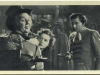 046-charles-laughton-robert-newton-and-maureen-ohara-in-jamaica-inn