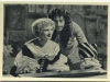 047-cedric-hardwicke-and-anna-neagle-in-nell-gwyn