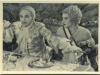 049-douglas-fairbanks-jr-and-diana-napier-in-catherine-the-great