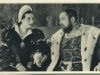 054-binnie-barnes-and-charles-laughton-in-the-private-life-of-henry-viii