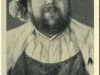 055-charles-laughton-in-the-private-life-of-henry-viii
