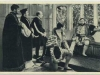 056-robert-donat-and-charles-laughton-in-the-private-life-of-henry-viii