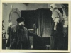 062-charles-laughton-and-elsa-lanchester-in-rembrandt