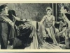 074-fredric-march-charles-laughton-and-claudette-colbert-in-the-sign-of-the-cross