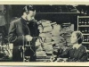 077-paul-muni-and-josephine-hutchinson-in-the-story-of-louis-pasteur