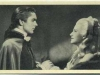 082-norma-shearer-and-tyrone-power-in-marie-antoinette