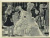 083-norma-shearer-and-joseph-schildkraut-in-marie-antoinette