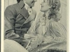 084-norma-shearer-and-tyrone-power-in-marie-antoinette