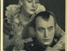 087-greta-garbo-and-charles-boyer-in-marie-walewska