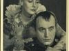 087-greta-garbo-and-charles-boyer-in-marie-walewska