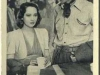 092-gary-cooper-and-merle-oberon-in-the-cowboy-and-the-lady