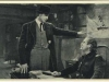 093-gary-cooper-and-john-miljan-in-the-plainsman