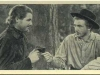 095-gary-cooper-and-james-ellison-in-the-plainsman