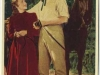 096-george-brent-and-olivia-de-havilland-in-gold-is-where-you-find-it