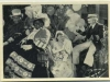 097-charles-winninger-paul-robeson-hatty-mcdaniel-and-irene-dunne-in-show-boat