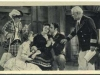 099-queenie-smith-irene-dunne-donald-cook-charles-winninger-and-helen-morgan-in-show-boat