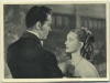 102-henry-fonda-and-bette-davis-in-jezebel