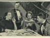 109-leslie-banks-flora-robson-and-martita-hunt-in-farewell-again