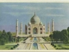 110-the-taj-majal-from-world-windows