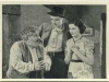 120-will-fyffe-margaret-lockwood-and-john-loder-in-owd-bob