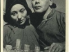 125-paul-muni-and-luise-rainer-in-the-good-earth