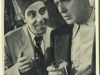 128-charles-boyer-and-joseph-calleia-in-algiers