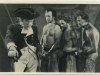 130-charles-laughton-in-mutiny-on-the-bounty