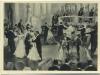 138-marie-bell-in-un-carnet-de-bal