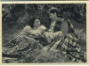 142-robert-donat-and-patricia-hilliard-in-the-ghost-goes-west