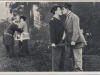 146-charlie-chaplin-and-chester-conklin-in-between-showers