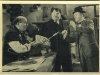 150-laurel-and-hardy-in-swiss-miss
