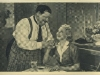 152-oliver-hardy-and-minna-gombell-in-blockheads