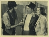 158-wc-fields-and-constance-moore-in-you-cant-cheat-an-honest-man
