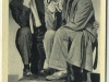166-the-marx-brothers-give-a-marxian-serenade