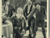 169-the-marx-brothers-and-esther-muir-in-a-day-at-the-races