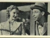175-george-formby-and-kay-walsh-in-i-see-ice