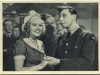 177-george-formby-and-polly-ward-in-its-in-the-air
