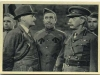 180-tom-walls-and-ralph-lynn-in-for-valour