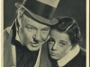 184-wc-fields-and-freddie-bartholomew-in-david-copperfield