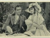 185-ronald-colman-and-elizabeth-allan-in-a-tale-of-two-cities