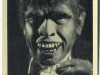 188-fredric-march-in-dr-jekyll-and-mr-hyde