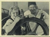 191-jackie-cooper-and-wallace-beery-in-treasure-island